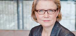 Kirsimarja Blomqvist