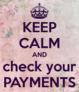 keep-calm-and-check-your-payments