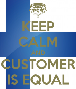 keep-calm-and-customer-is-equal