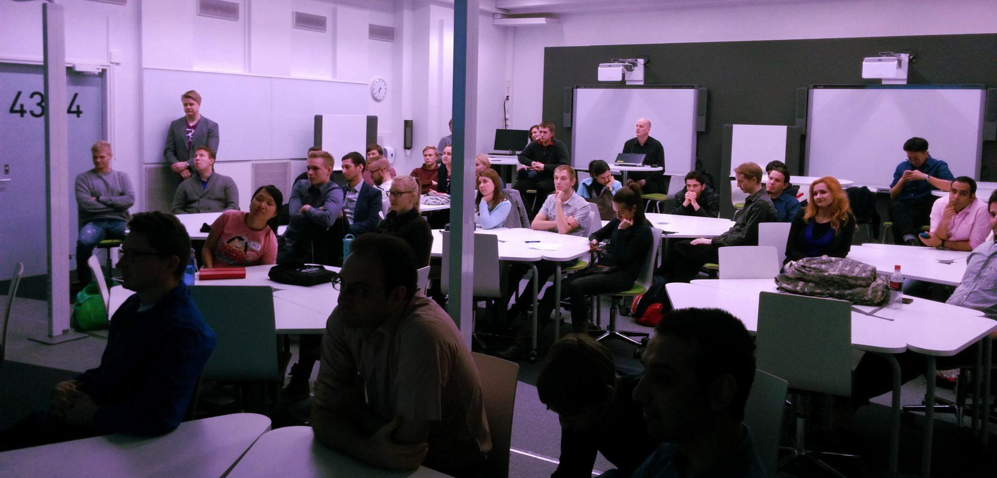 kokous_lutes