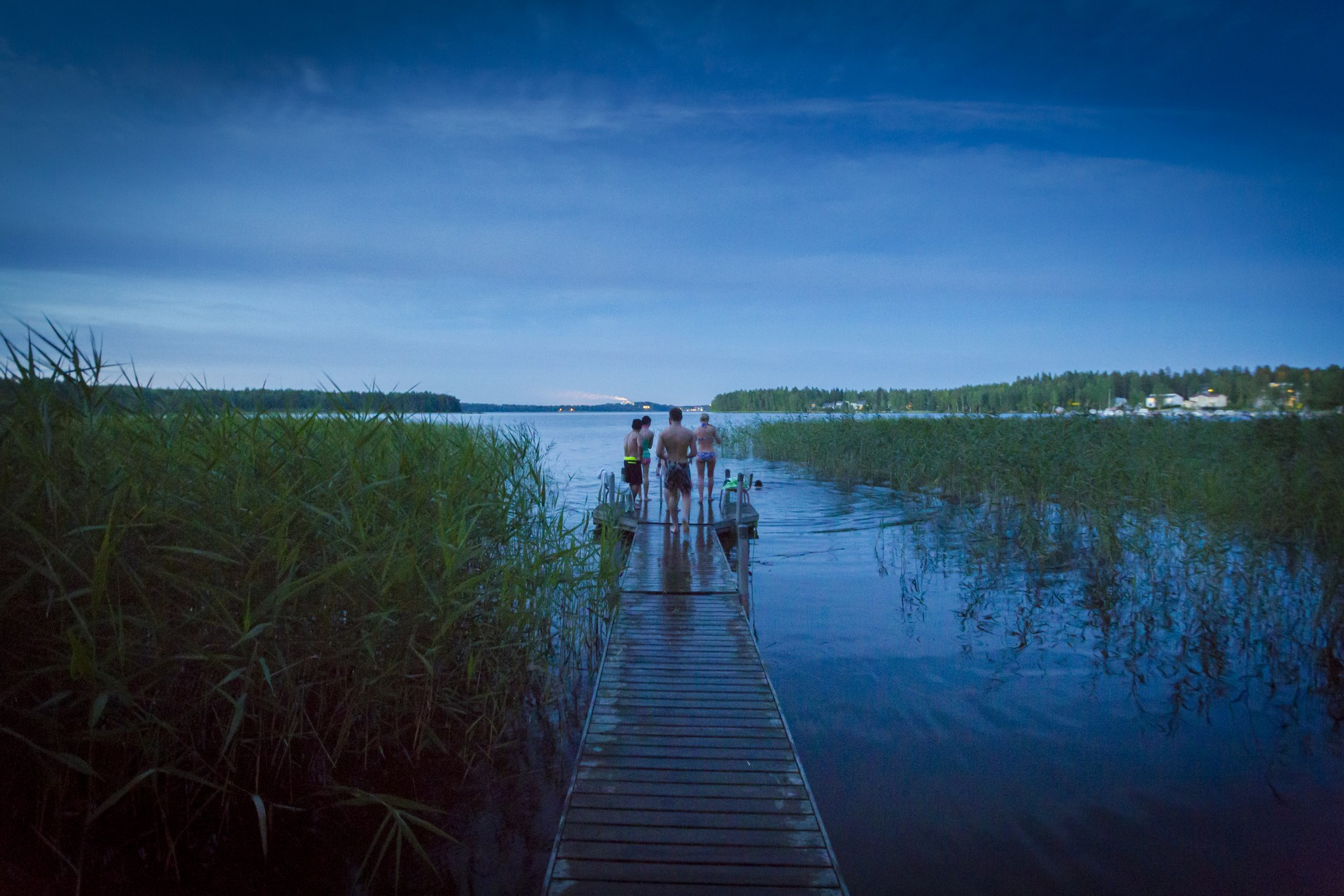 Student ambassador's blog: Learning Finnish part 2 - How do I learn Finnish?