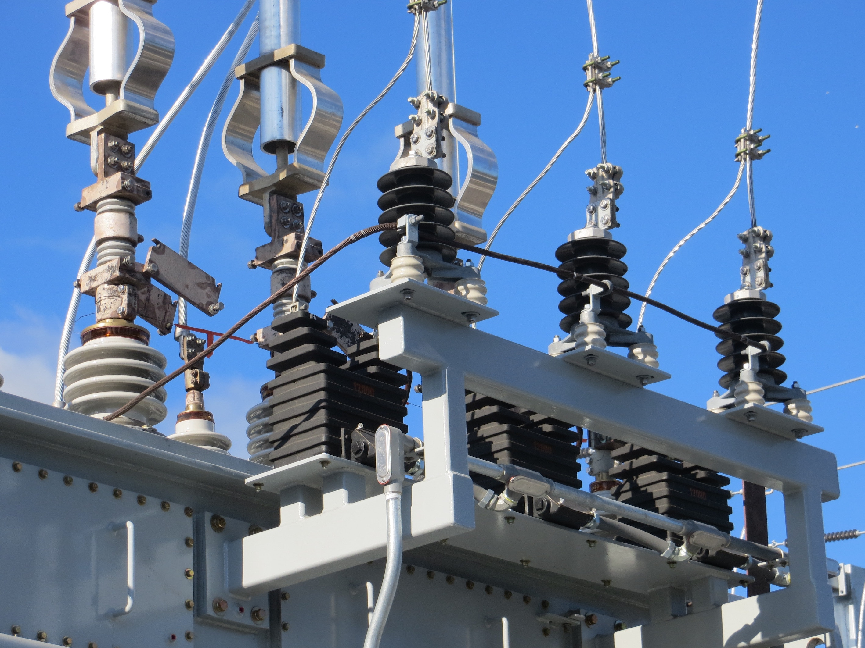 Energiatekniikan opiskelu käytännössä: energianmuuntoprosessit
