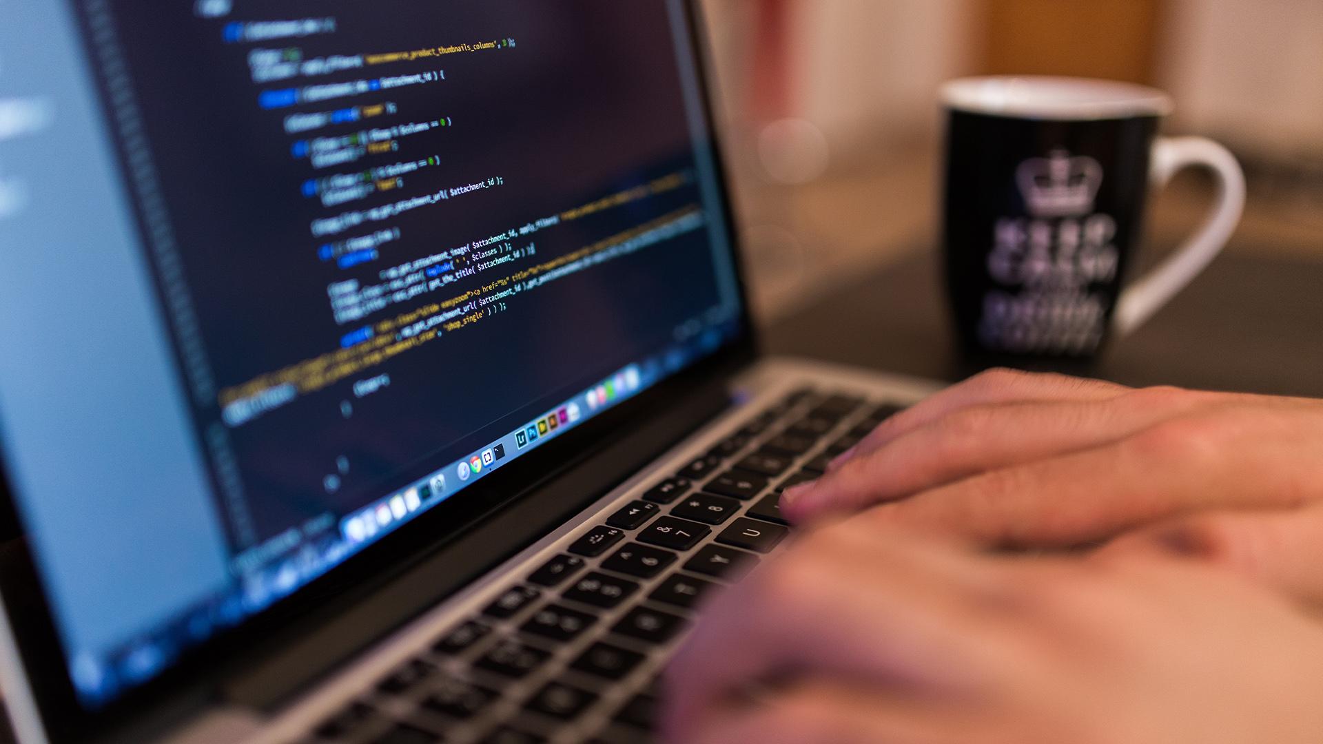 Mitä on ohjelmistotuotanto?