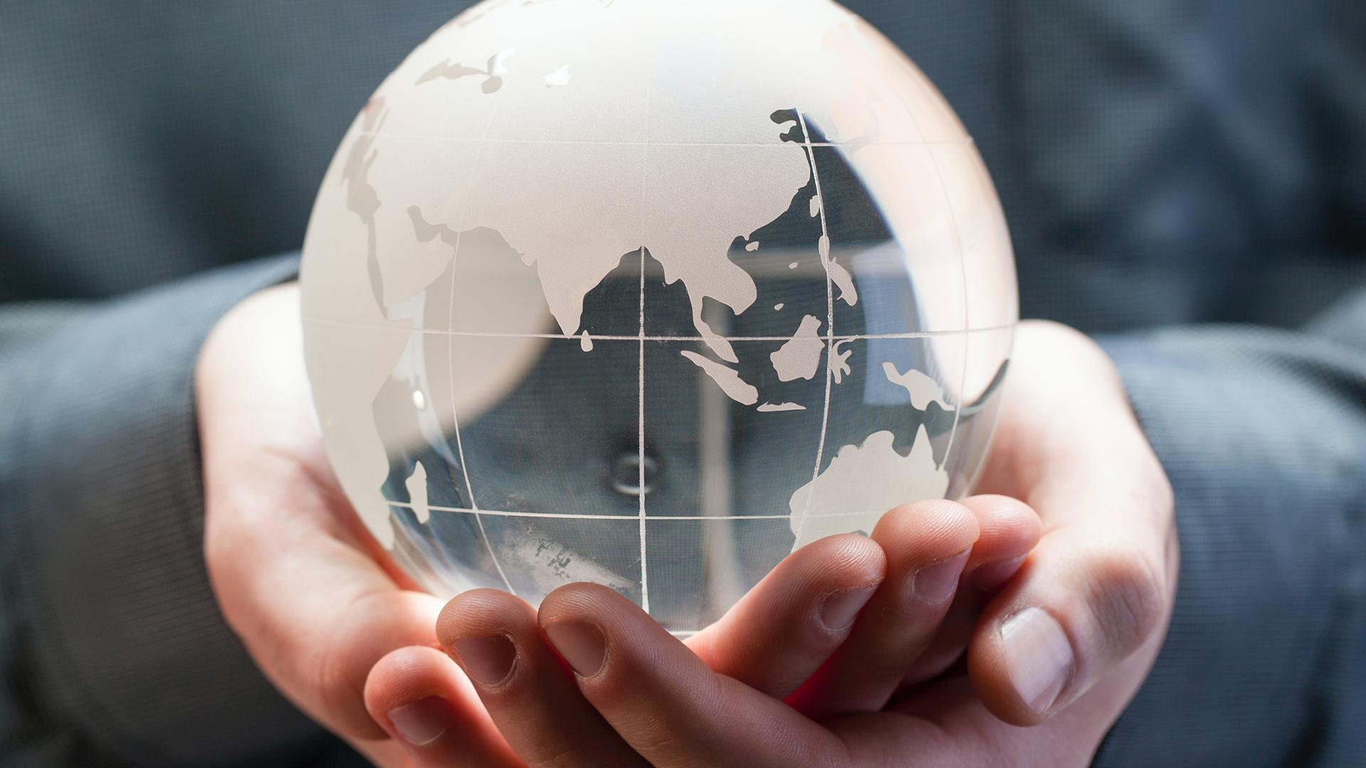 Vertailu: ympäristötekniikka LUTissa ja muissa yliopistoissa