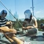 10 syytä opiskella kauppatieteitä Lappeenrannassa
