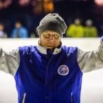 Winter Classic II – Enklaavi VS. Kaplaaki