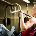 Lappeenrannan liikuntamahdollisuudet: LUT:n kampus