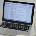 Tuotantotalouden ja tietotekniikan opintojen yhdistäminen käytännössä