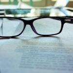 Kauppakorkeaan – valmennuskurssilla vai ilman?