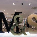 Työskentely opintojen ohella – työpaikkana kansainvälinen muotikauppa