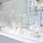 Kemiantekniikan opiskelu käytännössä