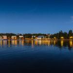 Lappeenranta – sopivan kokoinen opiskelijakaupunki