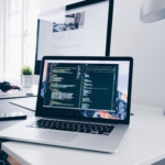 Tietotekniikan opiskelu käytännössä – C-ohjelmoinnin ja testauksen periaatteet
