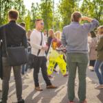 Skinnarila-suomi-sanakirja