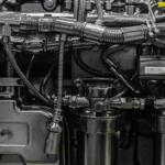 Tekniikan alojen yhteisvalinta (DIA) uudistuu 2019-2020 – Nämä asiat muuttuvat