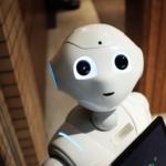 Tuotantotalouden opiskelu käytännössä – Innovaatio- ja teknologiajohtamisen peruskurssi