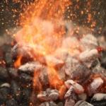 Energiatekniikan opiskelu käytännössä – Miten energiaa syntyy polttamalla?