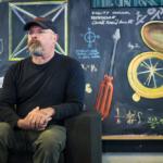 Protopaja J. Hyneman Center – Vapaa tila tehdä omia projekteja