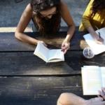 Vinkit ylioppilaskirjoituksiin – löydä oma tapasi oppia