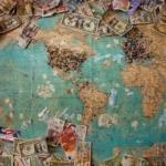 Kauppatieteiden opiskelu käytännössä – Vienti- ja tuontitoiminta