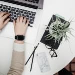 Kauppatieteiden opiskelu käytännössä – Miten tunnistat kannattavan yrityksen?