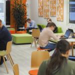 Koodauksen Escape Room – Tietotekniikan opiskelijoiden hakkerointitaidot testissä