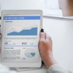 Kauppatieteiden opiskelu käytännössä – Ekonometria