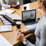 Kauppatieteiden opiskelu käytännössä: Kustannusjohtamisen peruskurssi