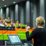 Kauppatieteiden opiskelu käytännössä: Hankintatoimen perusteet -kurssi