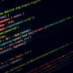 Tietotekniikan opiskelu käytännössä: olio-ohjelmointi