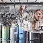 Diplomi-insinöörit voivat ratkaista ihmiskunnan hurjimmatkin haasteet