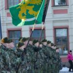 Yhteishaku ennen armeijaa vai armeijan jälkeen?