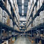 Kauppatieteiden opiskelu käytännössä: Hankintatoimen työkalut ja kustannustenhallinta -kurssi