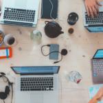 Kauppatieteiden opiskelu käytännössä: Markkinoinnin perusteet -kurssi