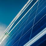 Miksi energiatekniikka ja ympäristötekniikka ovat LUTissa erilliset ohjelmat?