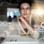 Vertailu: tietotekniikka LUTissa ja muissa yliopistoissa