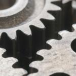 Vertailu: konetekniikka LUTissa ja muissa yliopistoissa