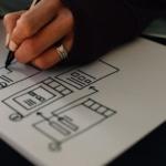 Tuotantotalouden opiskelu käytännössä: ohjelmistotuotannon kurssi