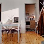 Opiskelija-asunnot Lappeenrannassa ja Lahdessa: LUT Cribs