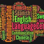 Language opportunities at LUT