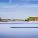 Living and studying in Finland
