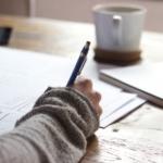 Applying to Master's studies: rolling versus regular admission