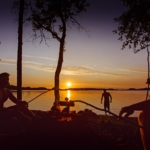 Student ambassador's blog: Learning Finnish part 1 – Do I need Finnish?