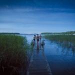 Student ambassador's blog: Learning Finnish part 2 – How do I learn Finnish?