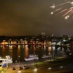 Happy New Year – Happy New Term!