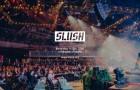 SLUSH 2015