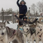 The Unforgettable Lapland