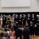 High School Graduation Party – Ylioppilasjuhlat