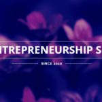 LUT Entrepreneurship Society